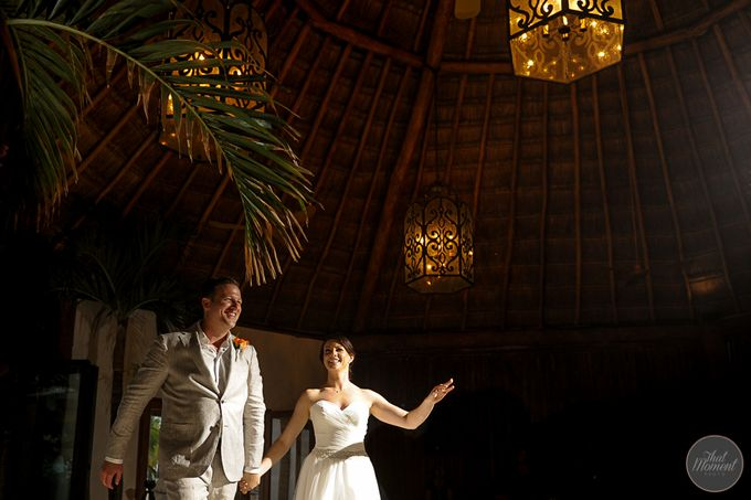 Lisa and Atrion Wedding at Mahekal Hotel by That Moment Photo - 035
