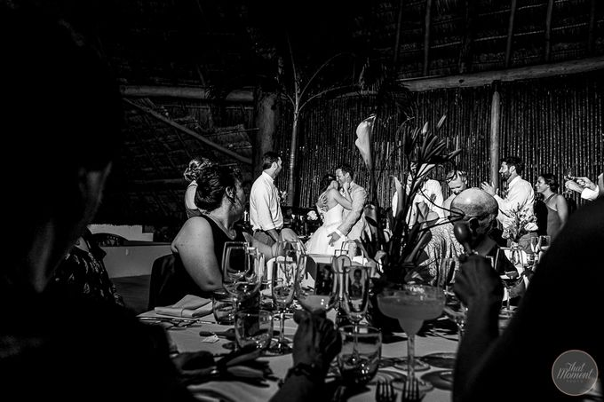 Lisa and Atrion Wedding at Mahekal Hotel by That Moment Photo - 036