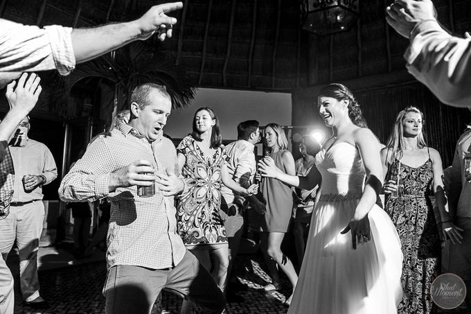 Lisa and Atrion Wedding at Mahekal Hotel by That Moment Photo - 044
