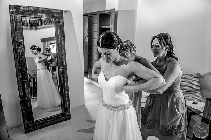 Lisa and Atrion Wedding at Mahekal Hotel by That Moment Photo - 004