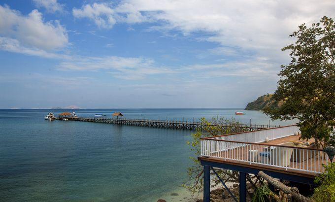 Plataran Komodo Resort and Spa by Plataran Indonesia - 035