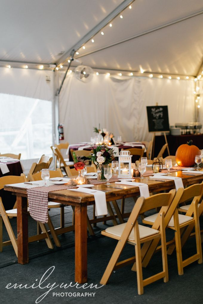 Tents by Newtown Party Rental - 021