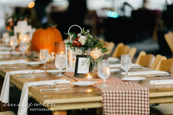 Tents by Newtown Party Rental - 022