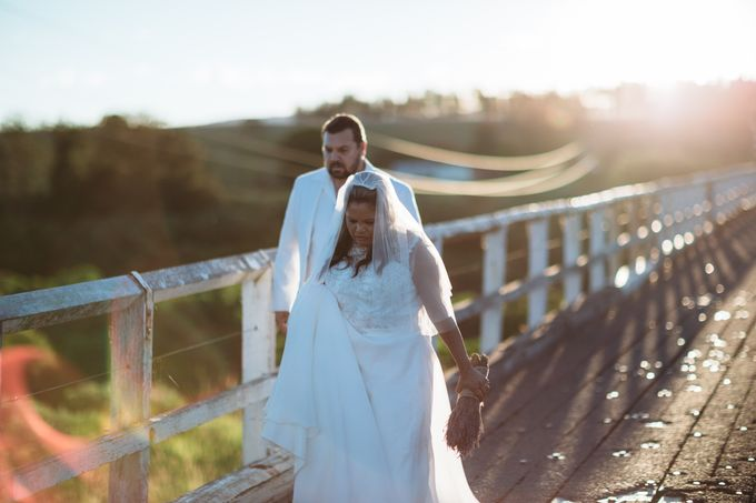 Recent Weddings by Guy Evans Photography - 014