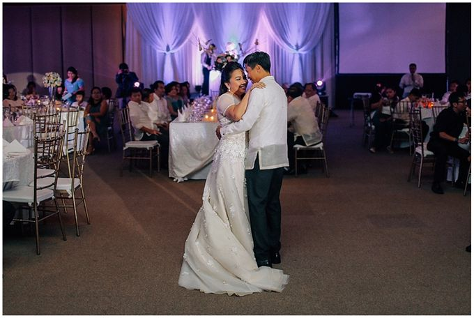 Jonas and Karen Cebu Wedding by Shutterfairy Photo - 029