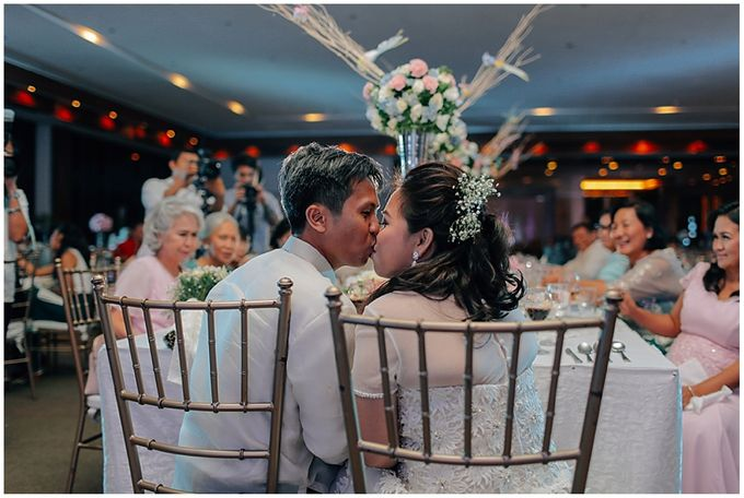Jonas and Karen Cebu Wedding by Shutterfairy Photo - 031