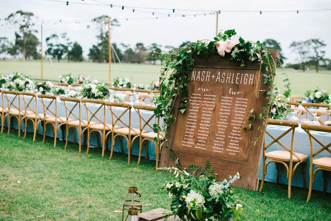 Ashleigh & Nash by Oh Perfect Day - 018