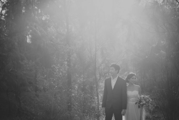 Kevin & Curie Romantic Date by Calia Photography - 009