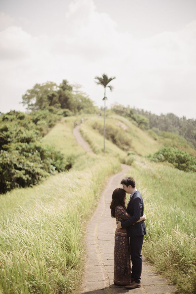 Kevin & Curie Romantic Date by Calia Photography - 022