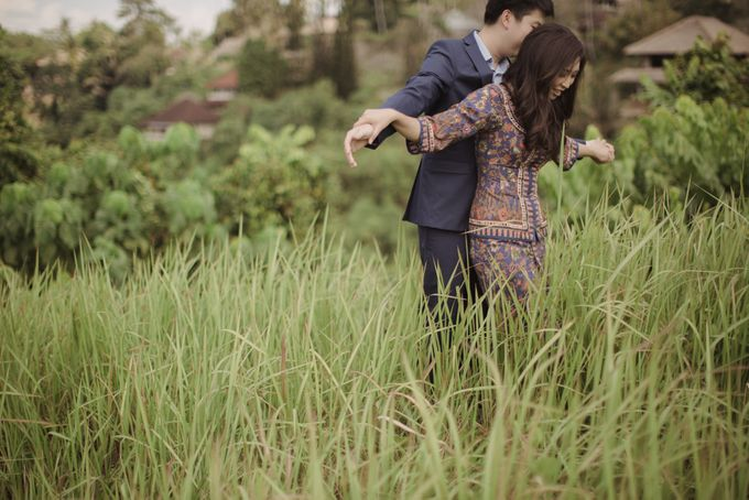Kevin & Curie Romantic Date by Calia Photography - 024