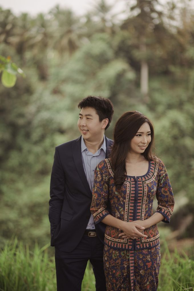 Kevin & Curie Romantic Date by Calia Photography - 026