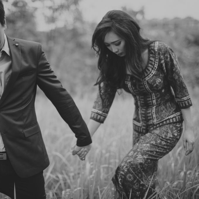 Kevin & Curie Romantic Date by Calia Photography - 027