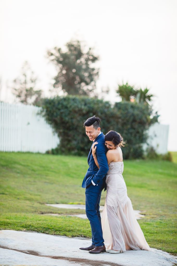 Khaye & Dominic's Wedding by Flinklupe Production - 039