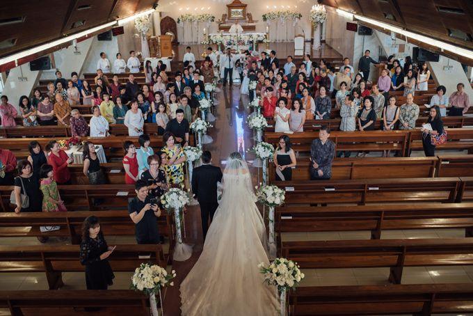 Kevin kimbrough wedding
