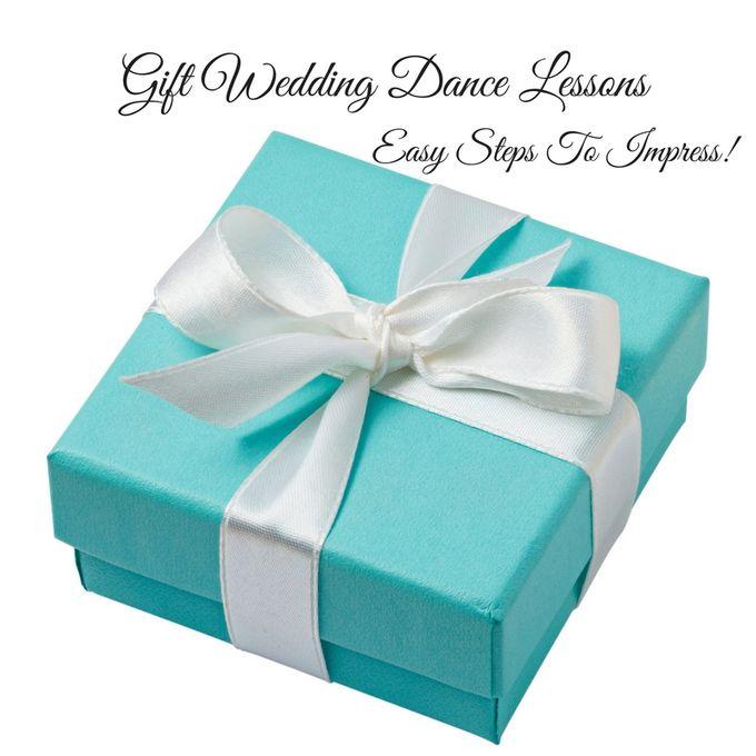 Wedding Dance in 3 Easy Steps to Impress by Wedding Dance Academy - 009