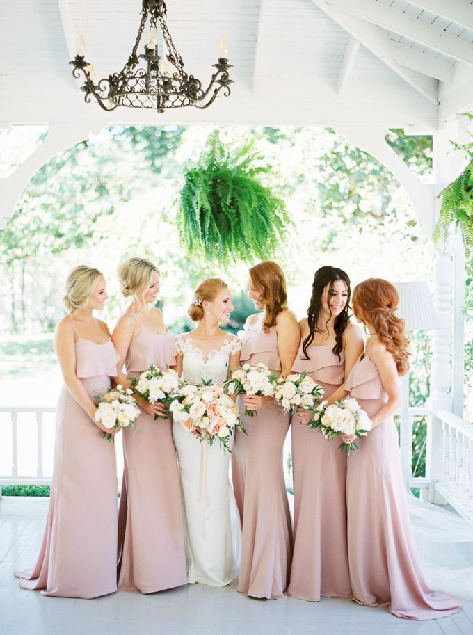 RECENT WEDDINGS by Andrew Mark Photography - 005