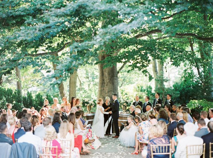 RECENT WEDDINGS by Andrew Mark Photography - 007