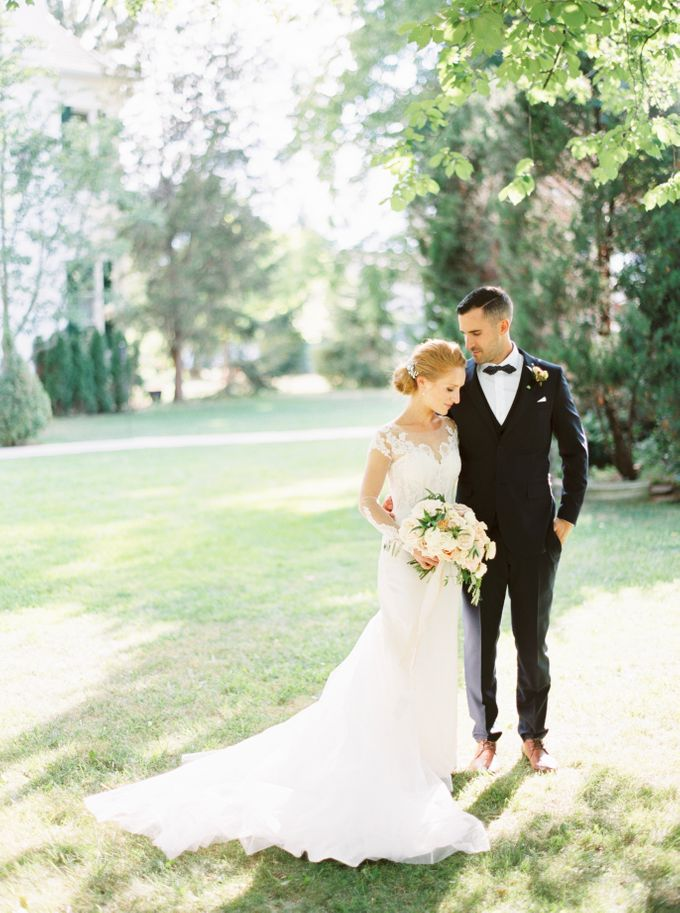 RECENT WEDDINGS by Andrew Mark Photography - 008