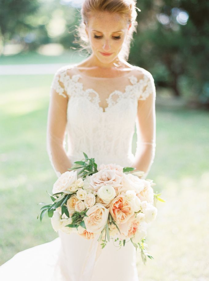 RECENT WEDDINGS by Andrew Mark Photography - 009