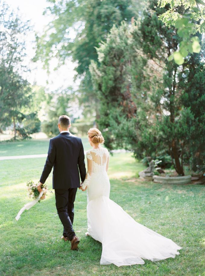 RECENT WEDDINGS by Andrew Mark Photography - 010