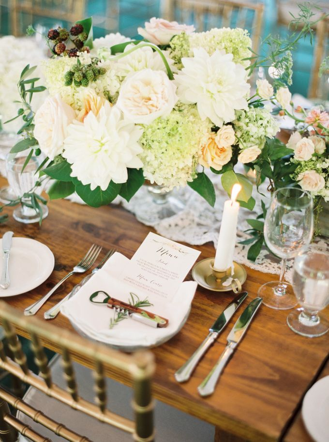 RECENT WEDDINGS by Andrew Mark Photography - 011