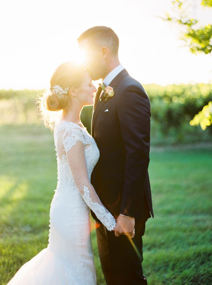 RECENT WEDDINGS by Andrew Mark Photography - 012