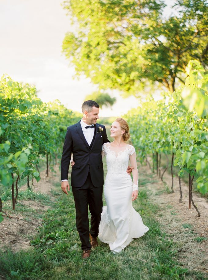 RECENT WEDDINGS by Andrew Mark Photography - 013