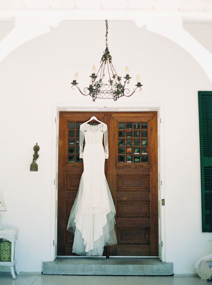 RECENT WEDDINGS by Andrew Mark Photography - 001