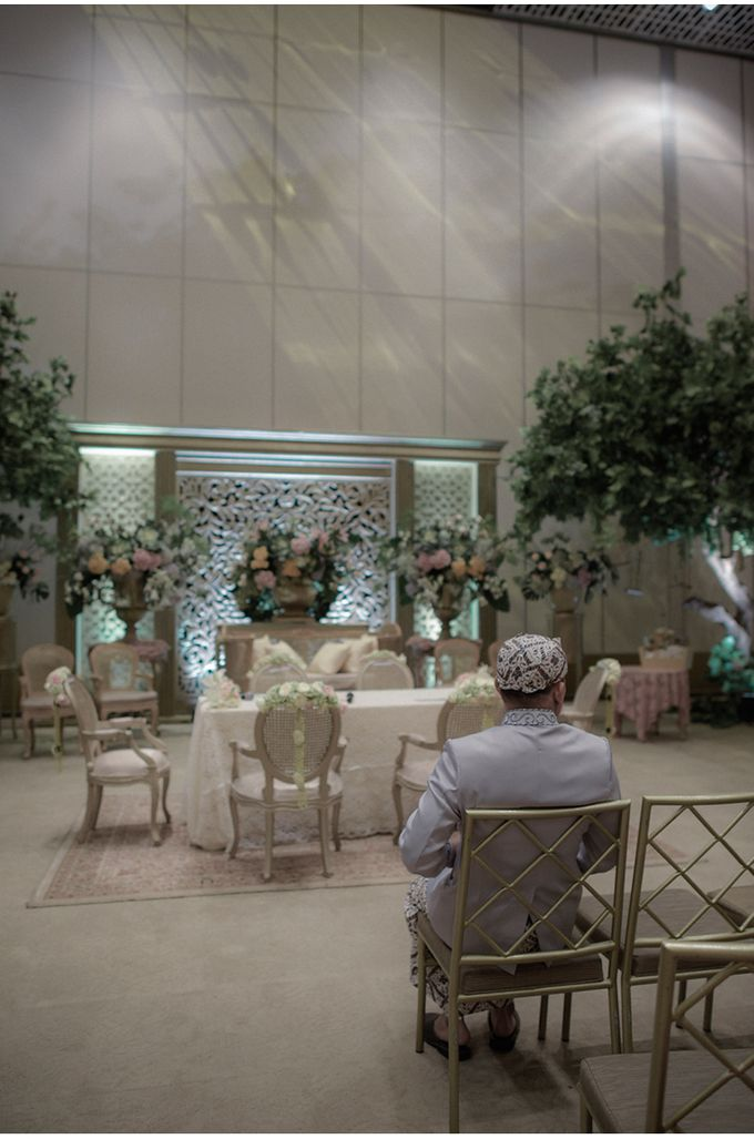 Aldy & Karina Wedding by Reynard Karman Photography - 012