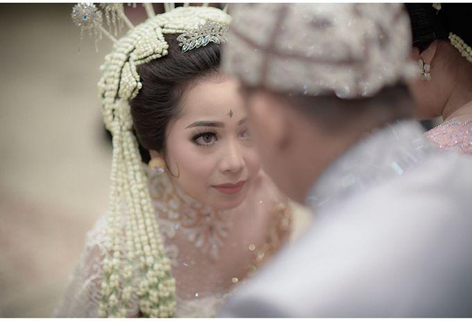 Aldy & Karina Wedding by Reynard Karman Photography - 020