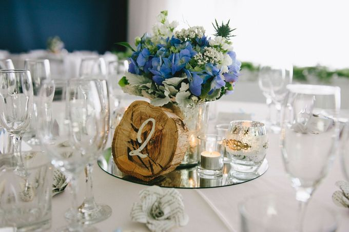 Katie loves Josh by Etc. Event Styling - 007