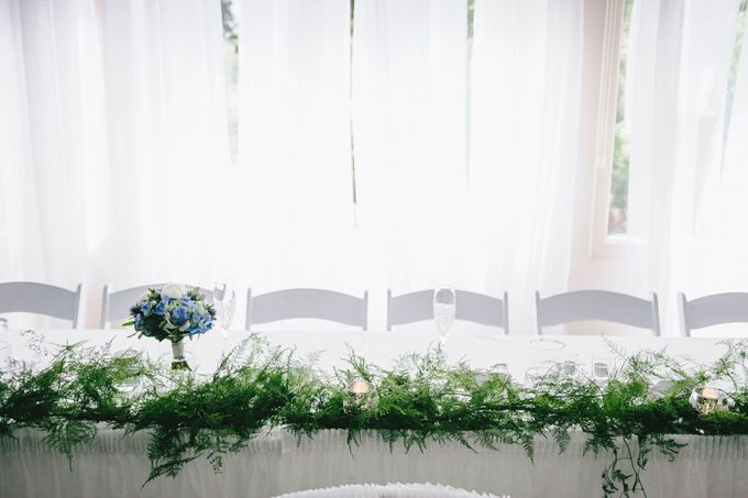 Katie loves Josh by Etc. Event Styling - 008