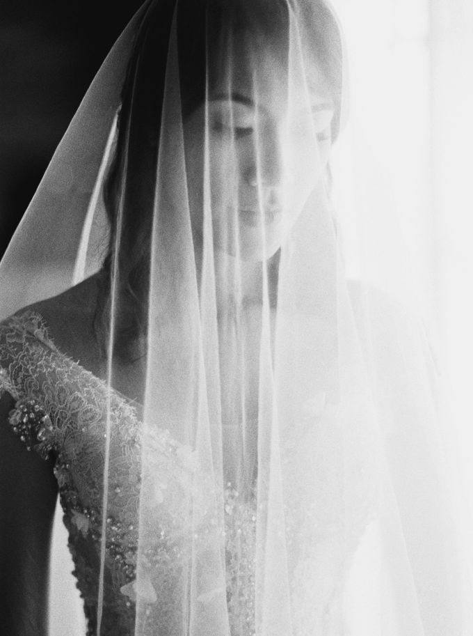 Vow Renewal by Katie Grant Photography - 009