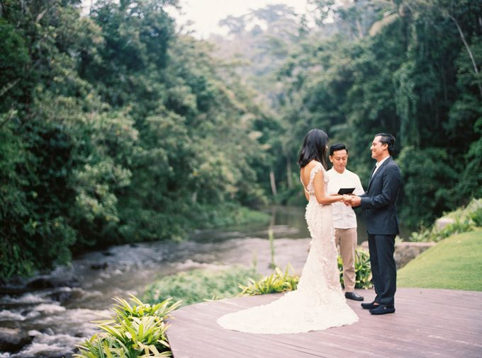 Vow Renewal by Katie Grant Photography - 012