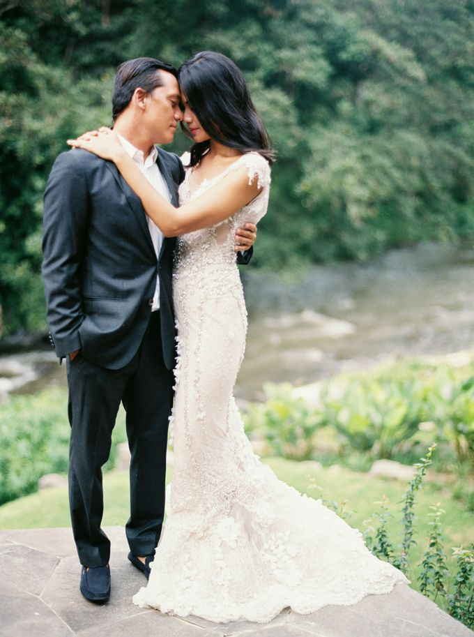 Vow Renewal by Katie Grant Photography - 013