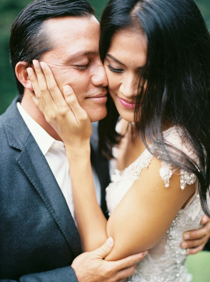 Vow Renewal by Katie Grant Photography - 014