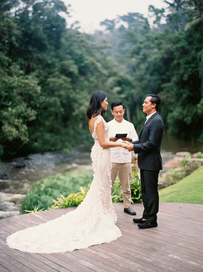 Vow Renewal by Katie Grant Photography - 017