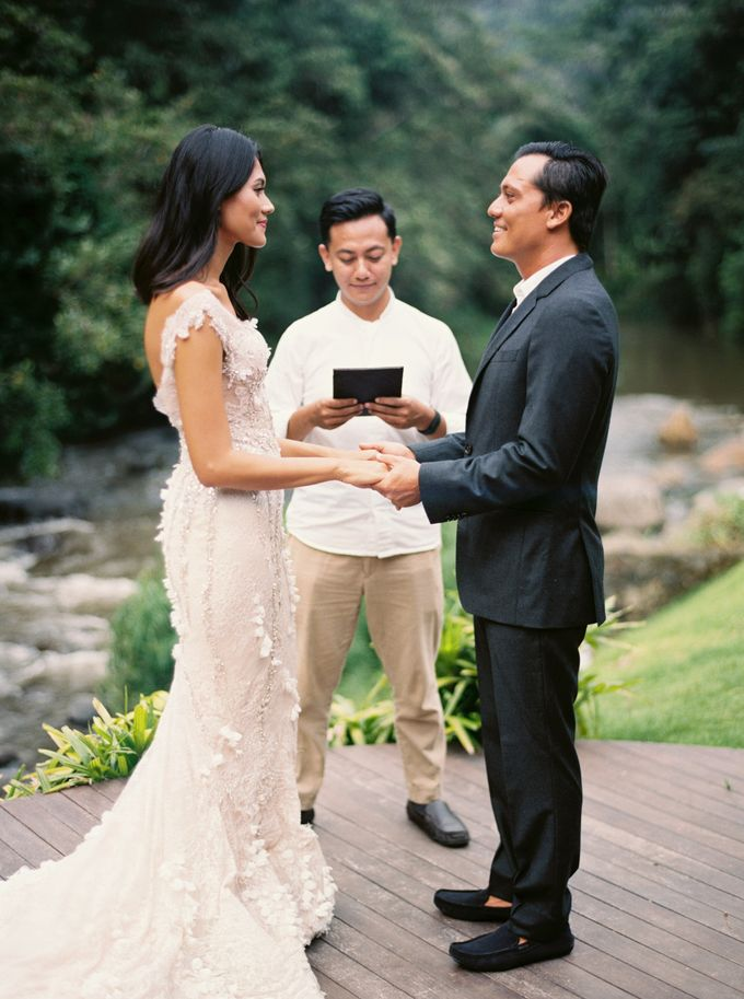 Vow Renewal by Katie Grant Photography - 018