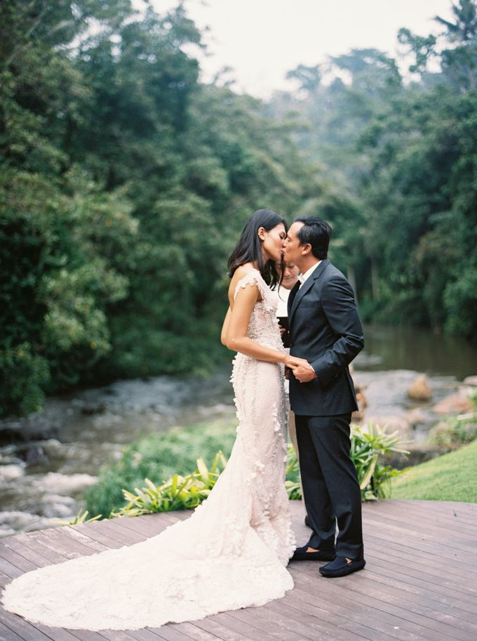 Vow Renewal by Katie Grant Photography - 020