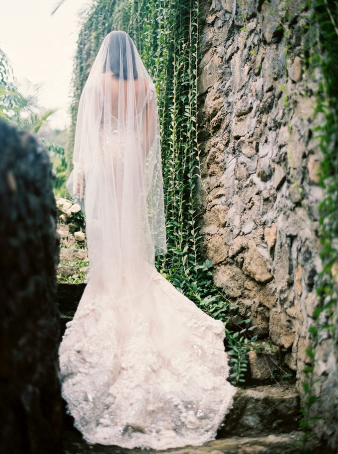 Vow Renewal by Katie Grant Photography - 021