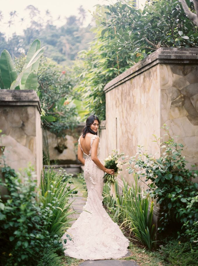 Vow Renewal by Katie Grant Photography - 023