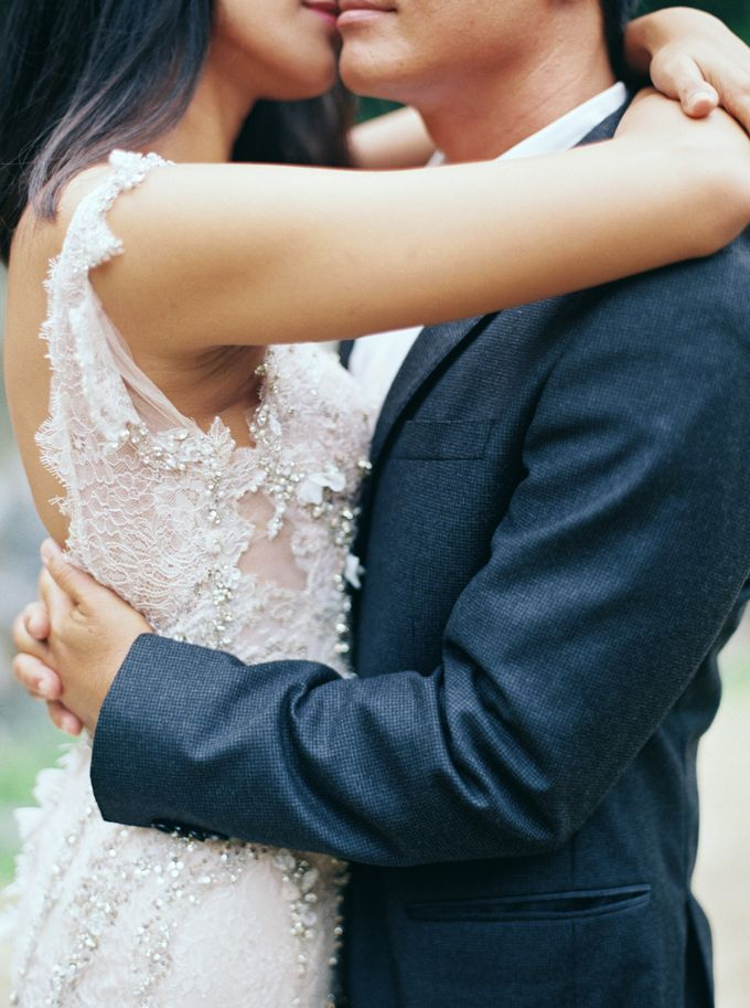 Vow Renewal by Katie Grant Photography - 026