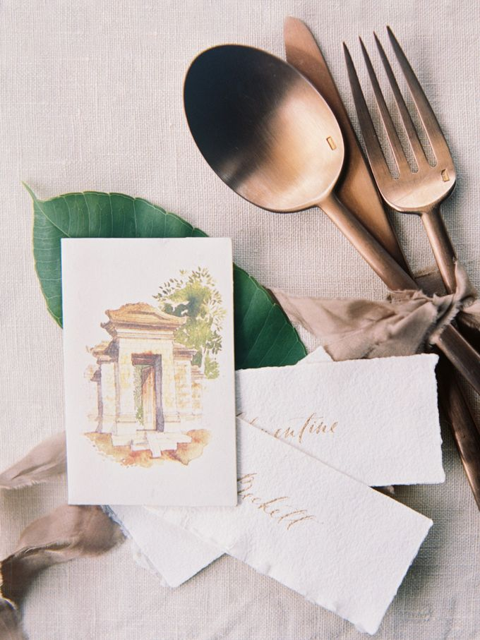 Vow Renewal by Katie Grant Photography - 028