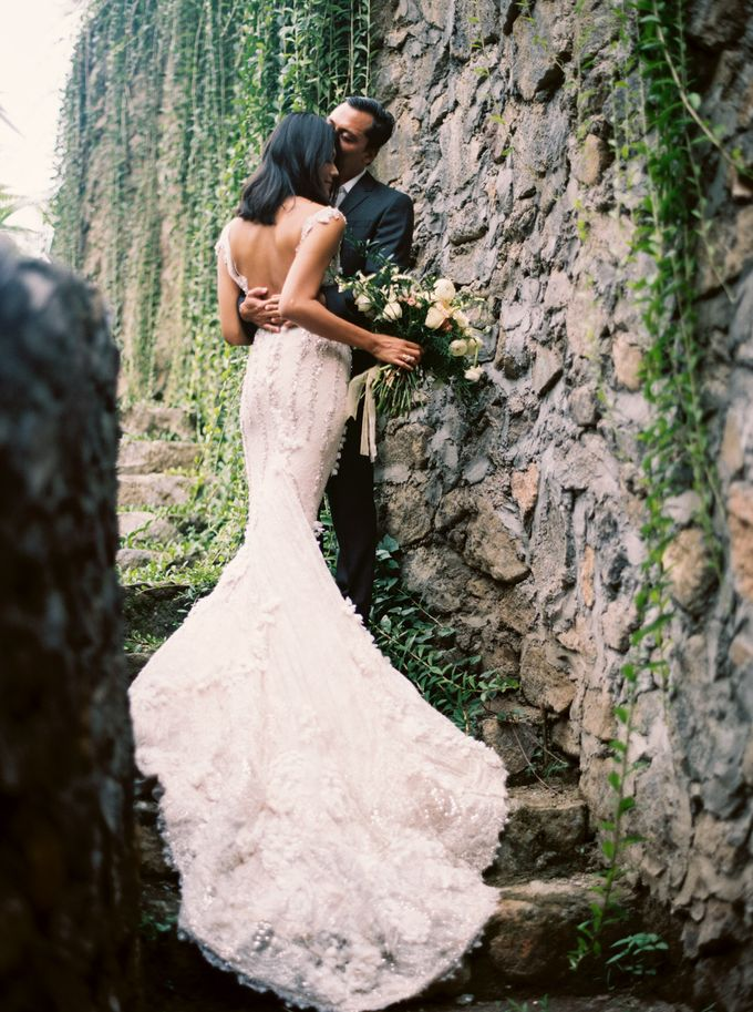 Vow Renewal by Katie Grant Photography - 030