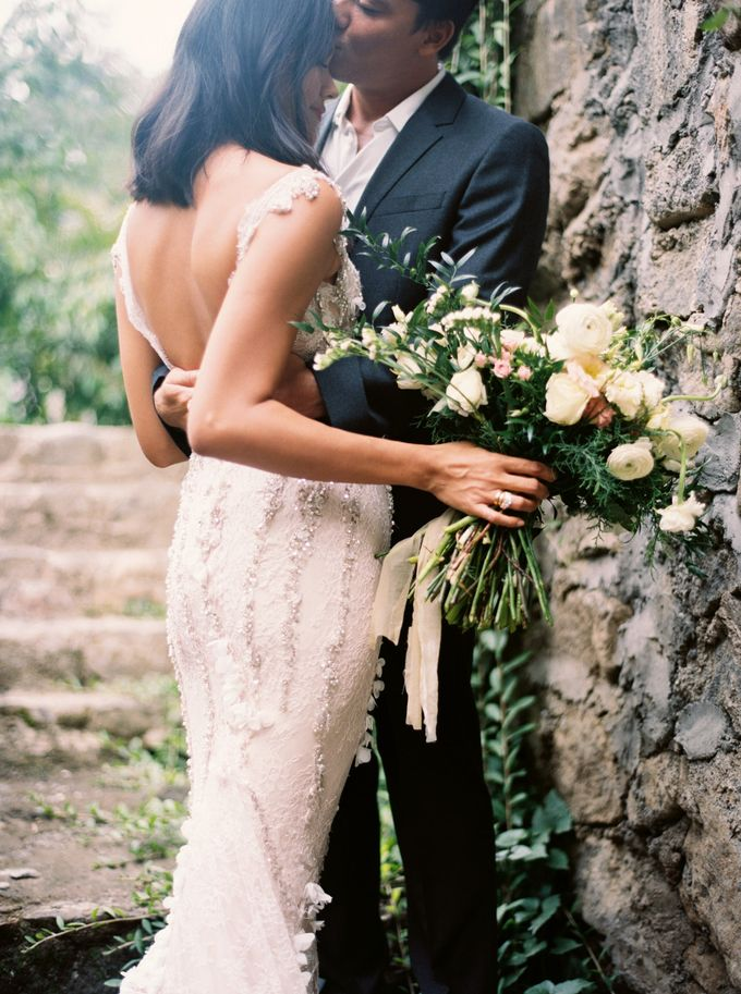 Vow Renewal by Katie Grant Photography - 031