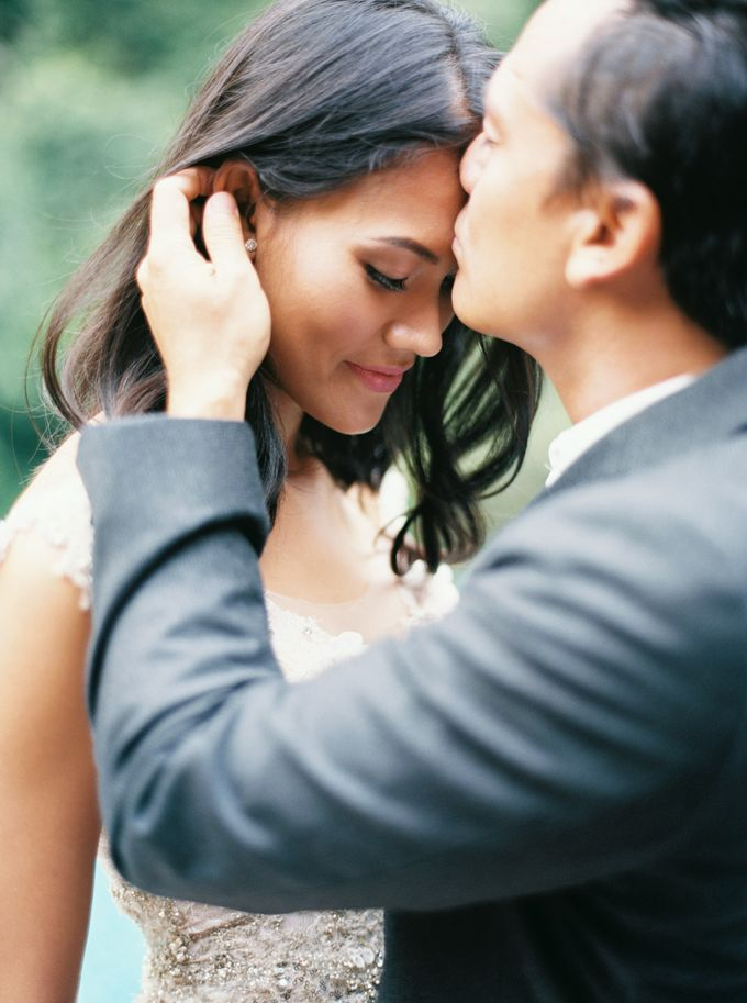 Vow Renewal by Katie Grant Photography - 033