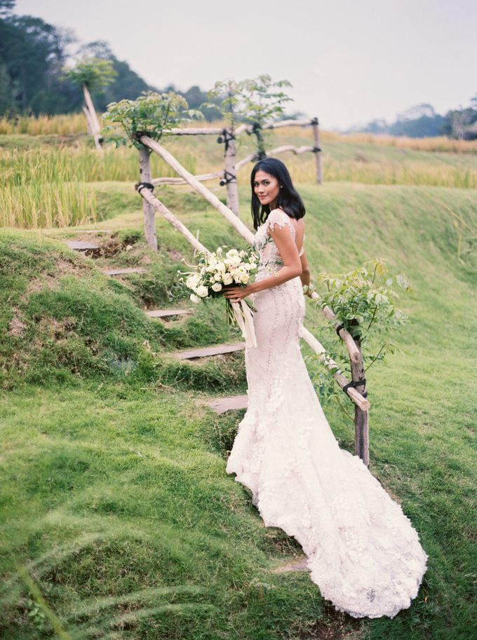 Vow Renewal by Katie Grant Photography - 034