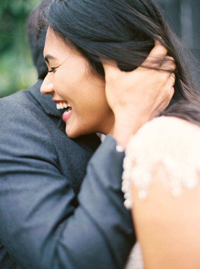 Vow Renewal by Katie Grant Photography - 037