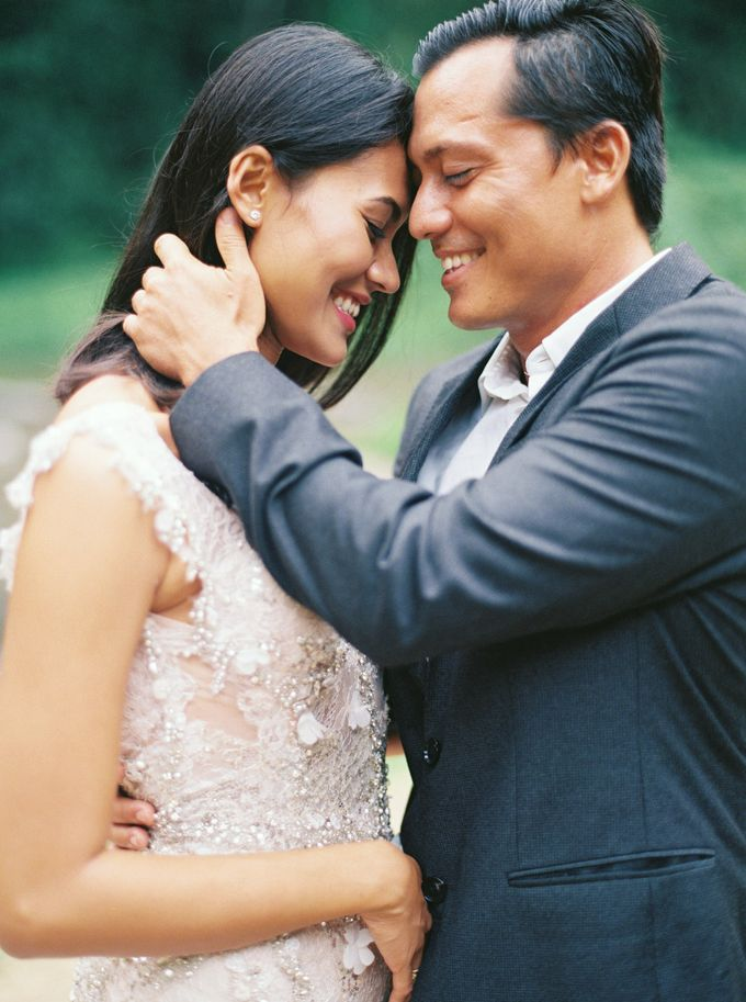 Vow Renewal by Katie Grant Photography - 038