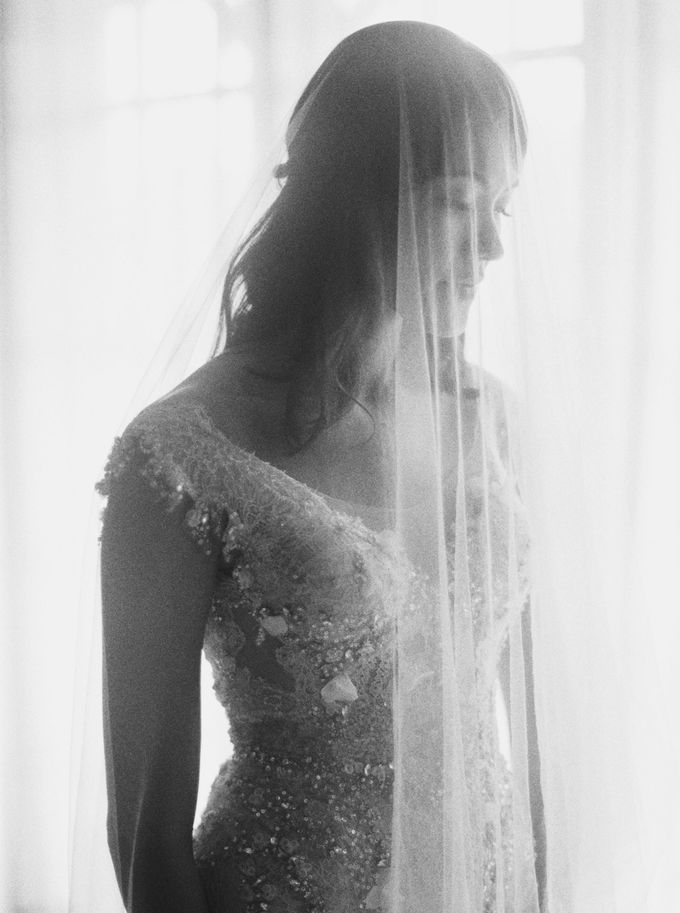 Vow Renewal by Katie Grant Photography - 007